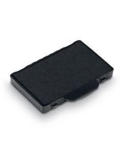 Cassette d'encrage ref 6/4911 4800, 4820, 4822A, 4822B, 4822C, 4846, 4911, 4911T, 4951, 4991