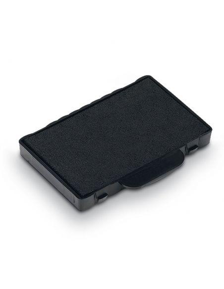 cassette d'encrage 6/4926 de remplacement pour tampon trodat 4926 et 4726