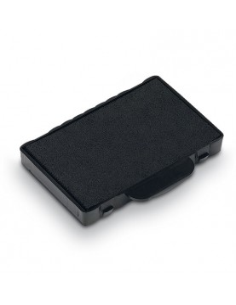 Cassette d'encrage ref 6/58 pour Trodat Printy 5208 5480